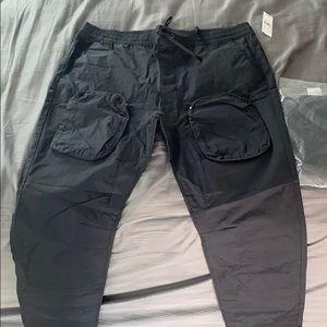 Cargo pants Xl